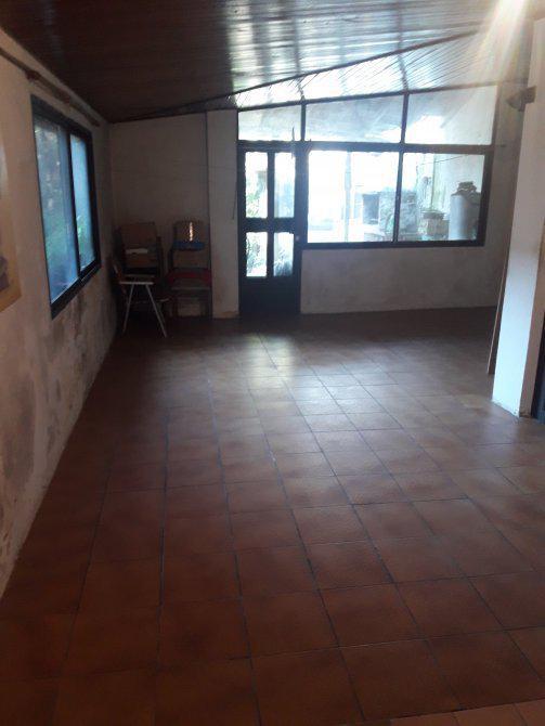 Foto Casa en Venta en  Banfield,  Lomas De Zamora  Uriarte al 1256