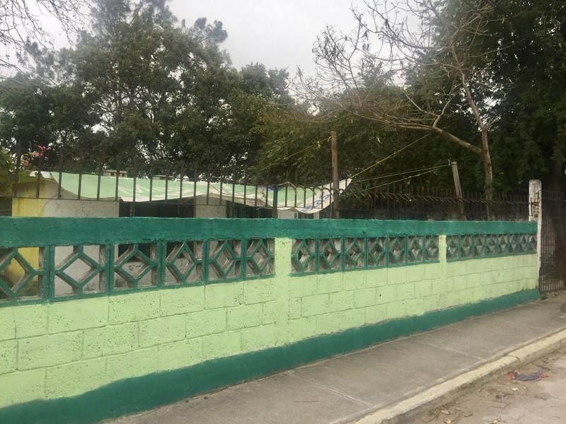Foto Terreno en Renta en  Arenal,  Tampico  HTR3235-285 Jose María Morelos Terreno