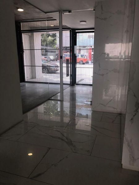 Foto Departamento en Venta en  Palermo ,  Capital Federal  Vega, Niceto, Cnel. 5700