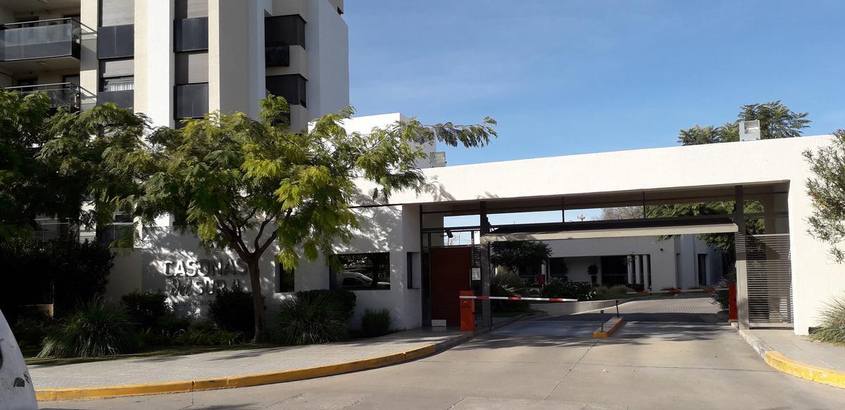 Foto Departamento en Alquiler en  Casonas del Sur II,  Cordoba Capital  Casonas del Sur II