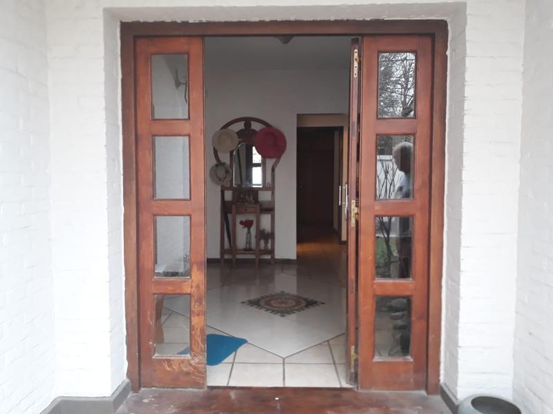 Foto Casa en Venta en  Marti Coll,  Yerba Buena  Catamarca al 600