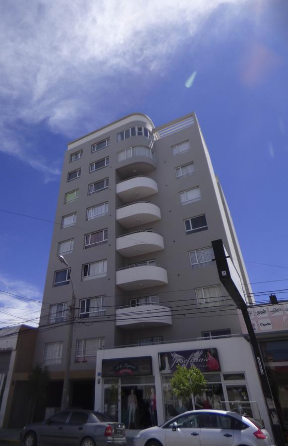 Foto Departamento en Venta en  Puerto Madryn,  Biedma  9 de Julio al 300