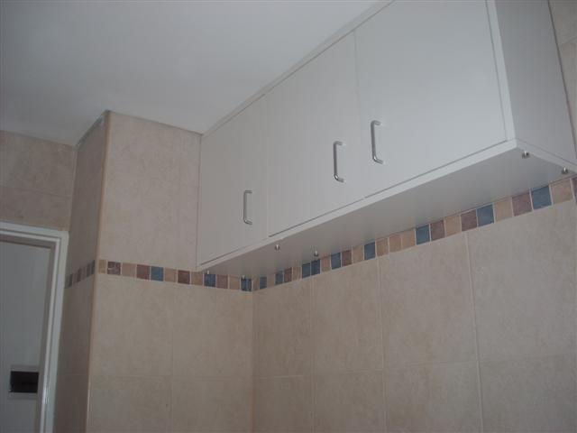 Foto Casa en Venta | Alquiler | Alquiler temporario en  San Fernando ,  G.B.A. Zona Norte  Besares al 700