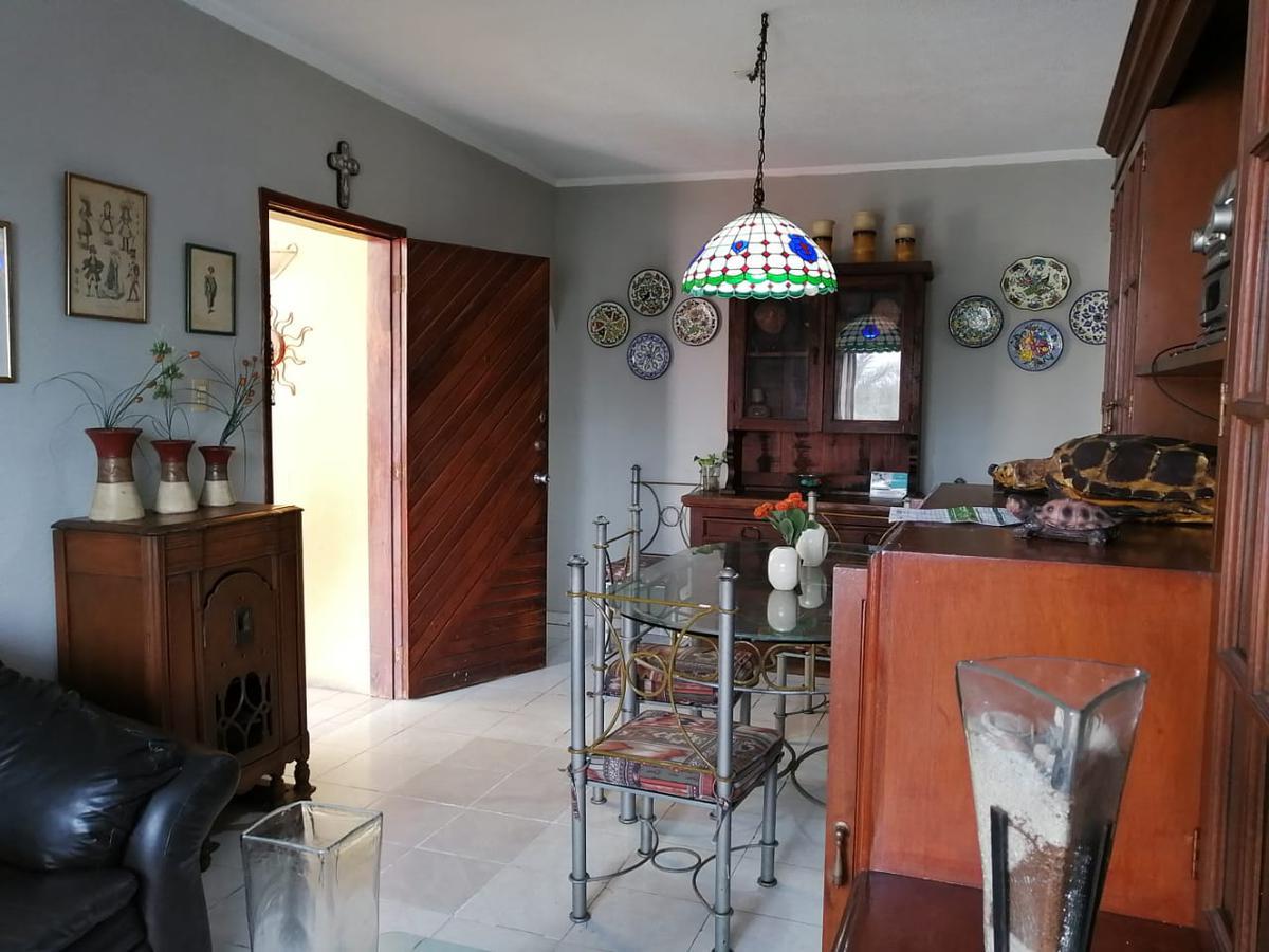 Foto Departamento en Venta | Renta en  Boca del Río ,  Veracruz  Departamento en renta o venta amueblado - Conjunto Riviera del Rio, Boca del Rio