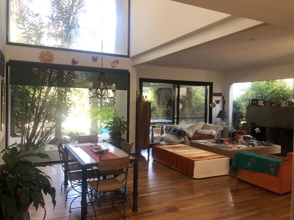 Foto Casa en Venta en  Isla Del Sol,  Countries/B.Cerrado (Tigre)  Barrio Cerrado Isla de Sol Chingolo al 400