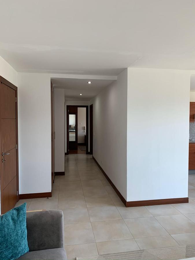 Foto Departamento en Venta en  San Isidro - Vista Grande,  Quito  San Isidro