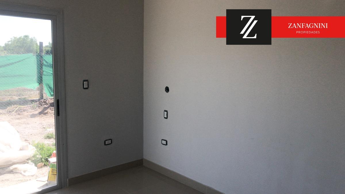 Foto Casa en Alquiler en  Guaymallen ,  Mendoza  Guaymallen