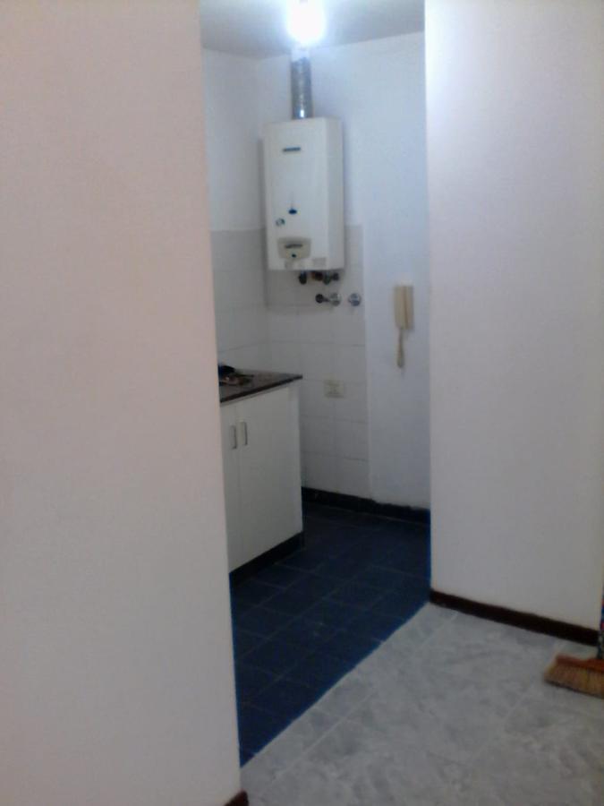 Foto Departamento en Venta en  Centro,  Cordoba Capital  Santa Rosa al 400