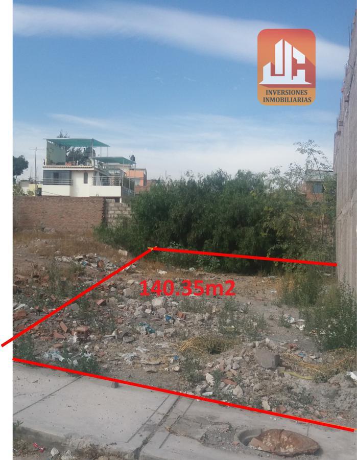 Jc Inversiones Inmobiliarias Terrenos