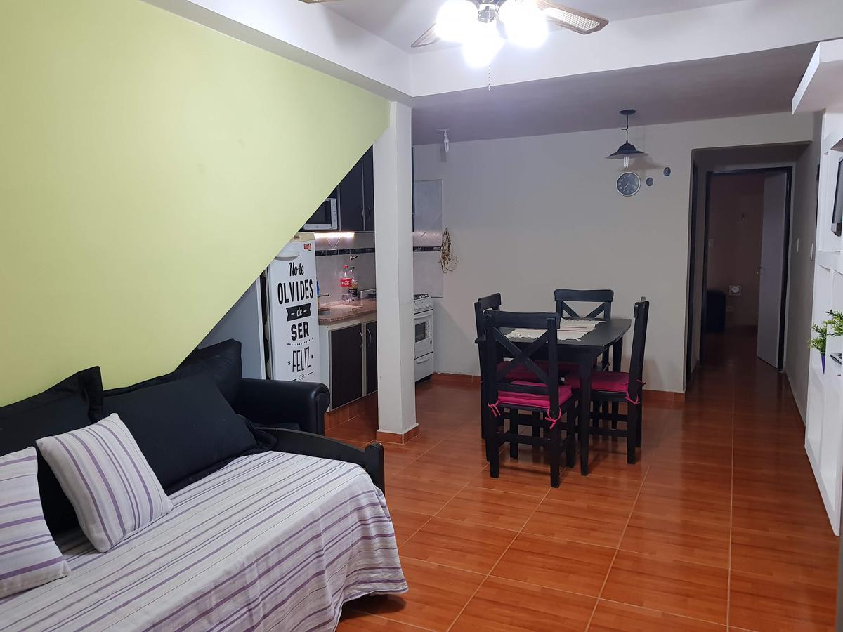 Foto Departamento en Venta en  Villa Carlos Paz,  Punilla  Lisandro de la Torre al 1000