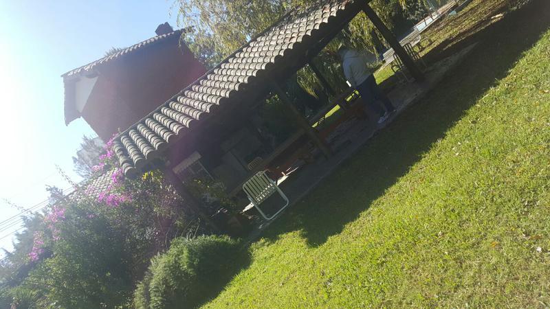 Foto Quinta en Venta en  El Trébol,  La Union  las casuarinas al 1000