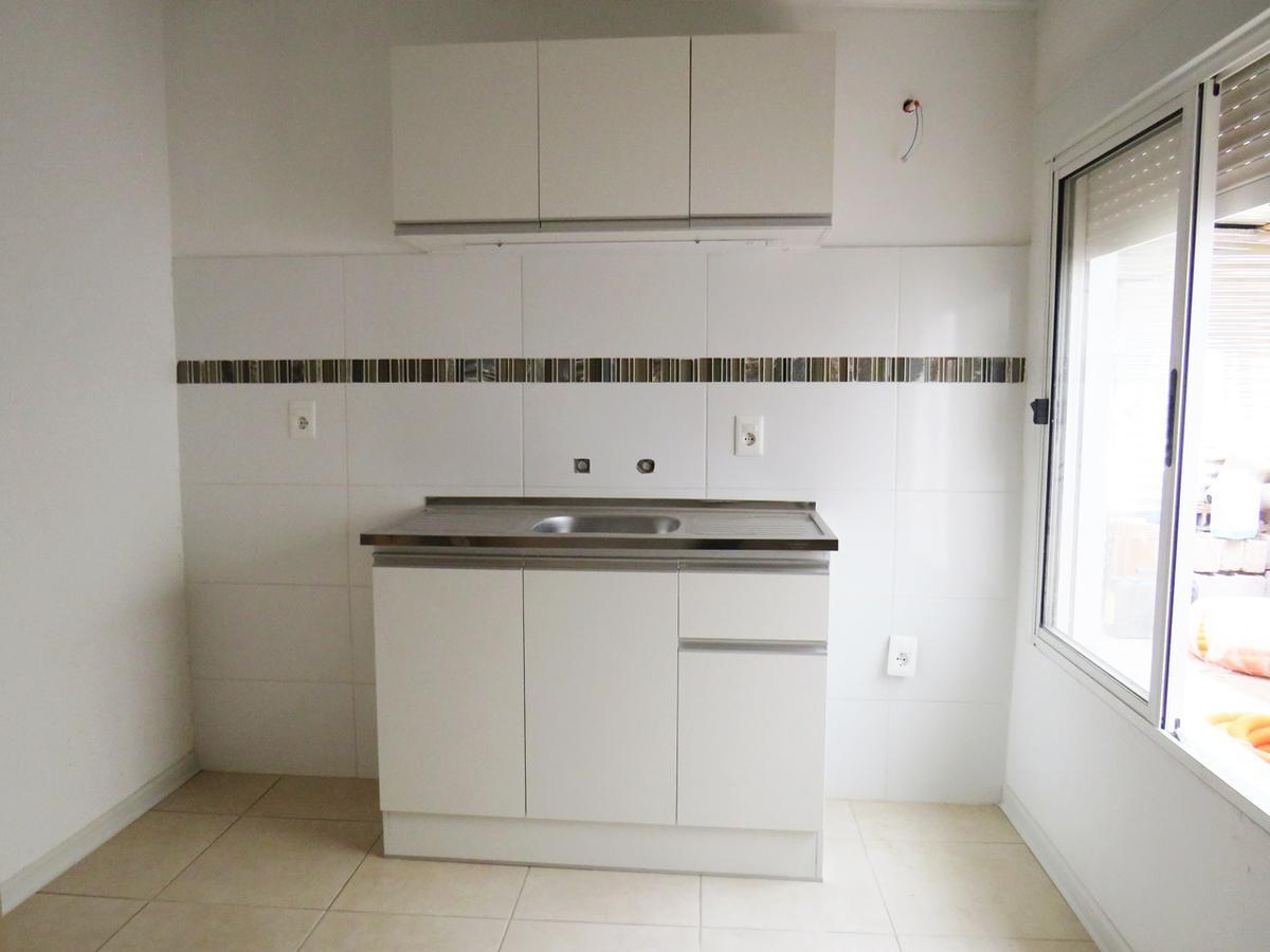 Foto Apartamento en Venta en  Cordón ,  Montevideo  Bacigalupi 2089/06