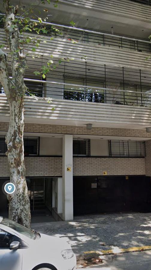 Foto Departamento en Venta en  Palermo Hollywood,  Palermo  Guatemala al 6000