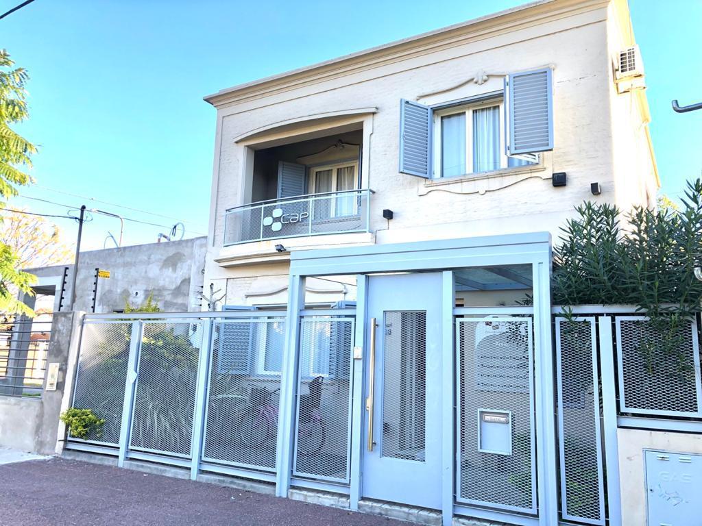 Foto Casa en Venta en  Ituzaingó Norte,  Ituzaingó  Juncal al 400