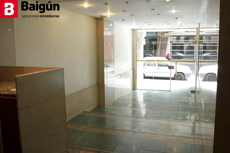 Foto Oficina en Alquiler   Venta en  Tribunales,  Centro  VIAMONTE Y PARANA