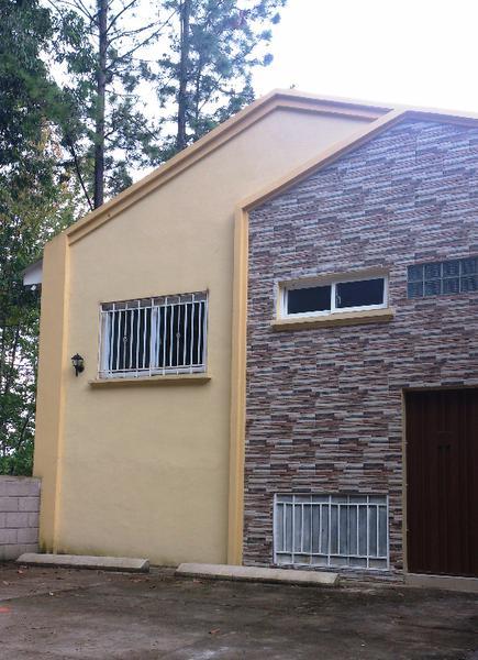 Foto Departamento en Venta en  Valle de Angeles,  Valle de Angeles  Apartmentos Amplios 1hab/1baño en Valle de Angeles