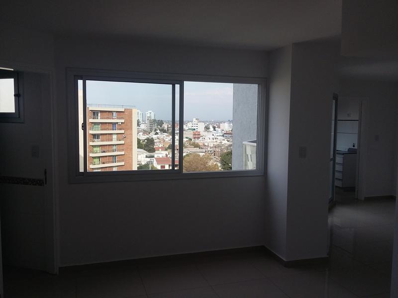 Foto Departamento en Venta en  Cofico,  Cordoba  Rivera Indarte  al 1400