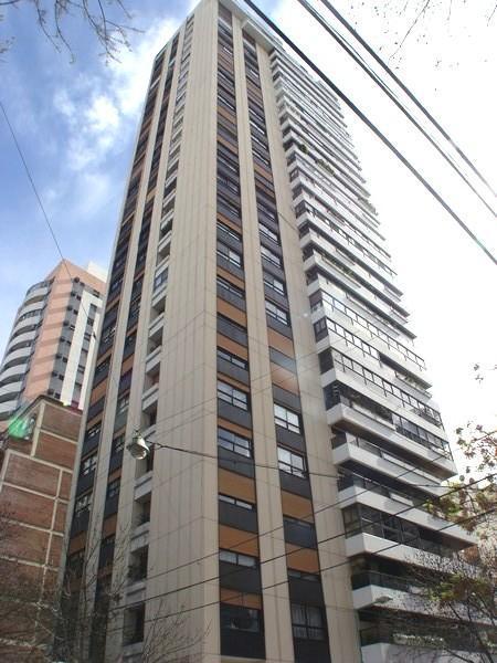Foto Departamento en Alquiler en  Palermo ,  Capital Federal  Juan F. Segui y Godoy Cruz