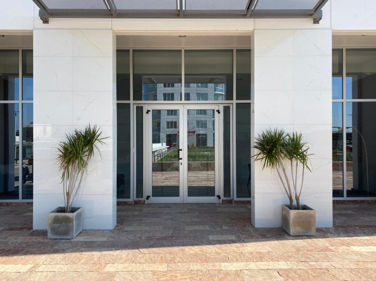 Foto Departamento en Venta en  Santa Fe,  La Capital  Amarras Center II