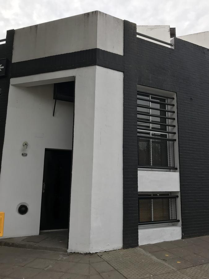 Foto Departamento en Alquiler en  Almagro ,  Capital Federal  Agrelo al 4100