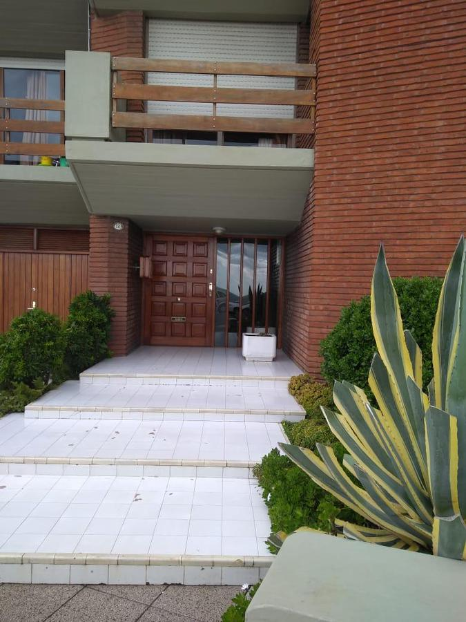 Foto Departamento en Venta |  en  Mar Del Plata ,  Costa Atlantica  Boulevard Maritimo al 1511 1ºB