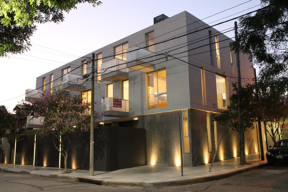 Foto Casa en Venta en  Olivos,  Vicente López  Mariano Moreno 1503