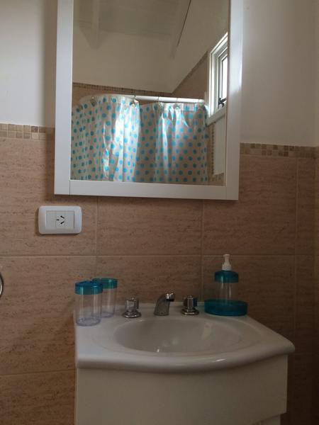 Foto Casa en Alquiler en  Añelo,  Añelo  COMPLEJO ALEJO