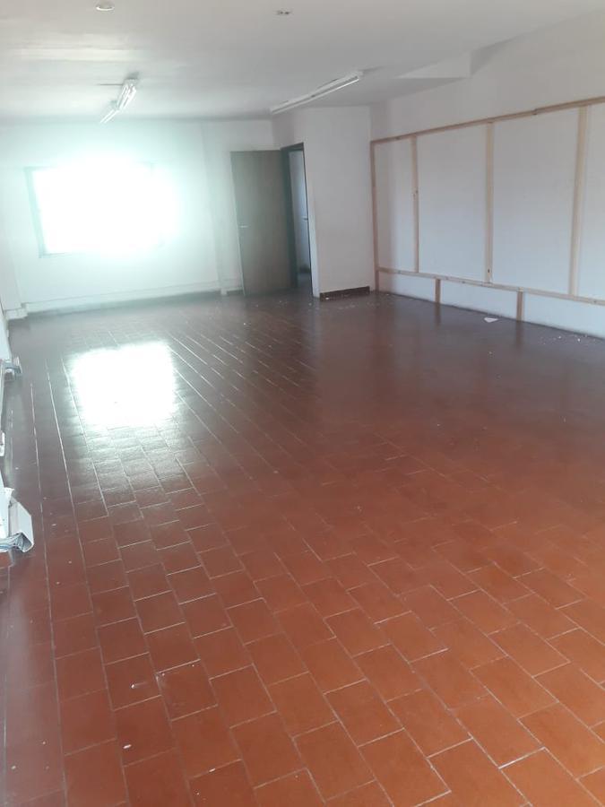 Foto Oficina en Alquiler en  Centro (S.Mig.),  San Miguel  Peron al 1400