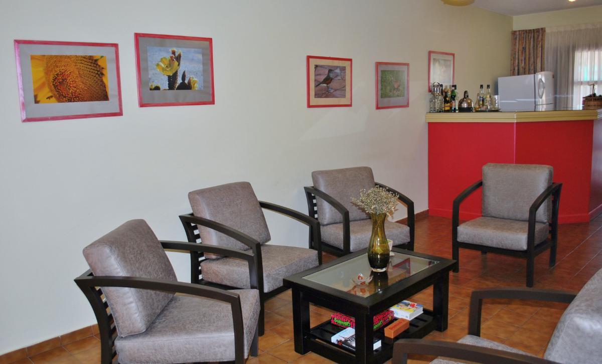 Foto Departamento en Alquiler en  Villa Carlos Paz,  Punilla  Centro. Villa Carlos Paz. Cba
