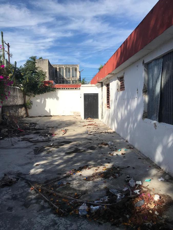 Foto Local en Venta | Renta en  Mérida Centro,  Mérida  LOCAL EN EL CENTRO