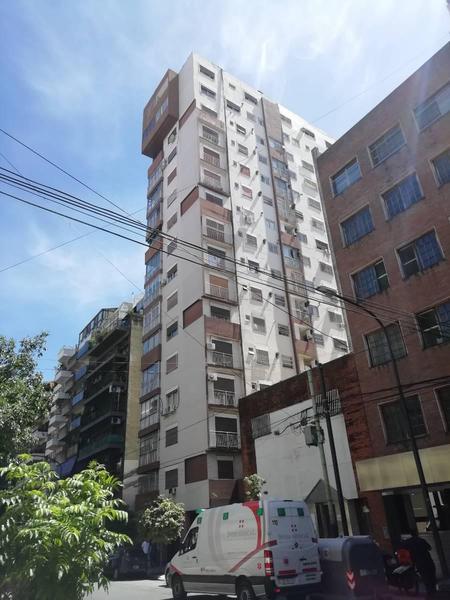 Foto Departamento en Alquiler en  Caballito ,  Capital Federal  Guayaquil 100