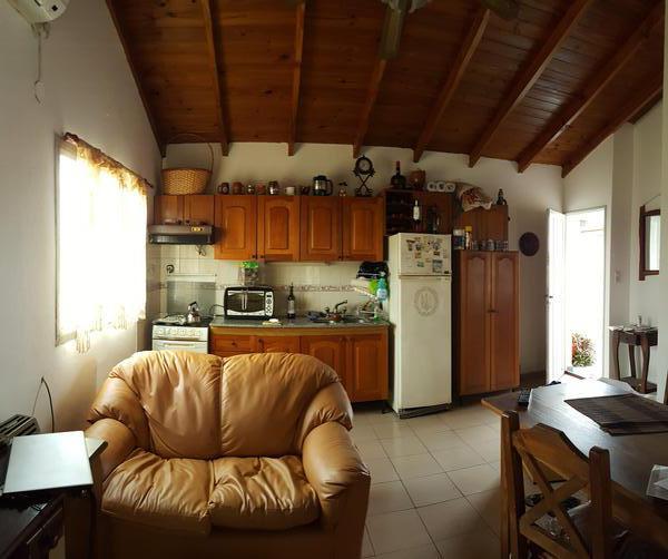 Foto Casa en Venta en  Villa Bosch,  Tres De Febrero  Suipacha 874. Villa Bosch