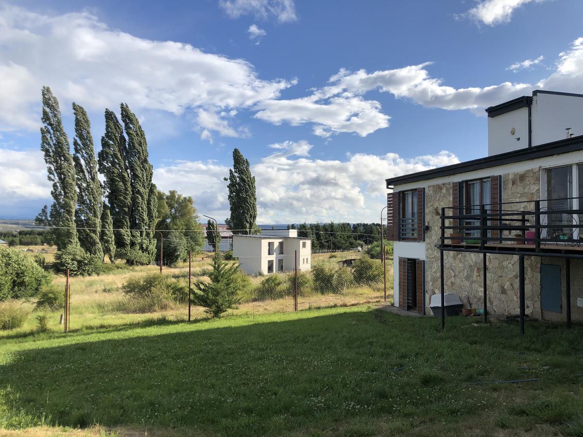 Foto Casa en Venta en  Trevelin,  Futaleufu  Alejandro Naumovich y 30 de Abril