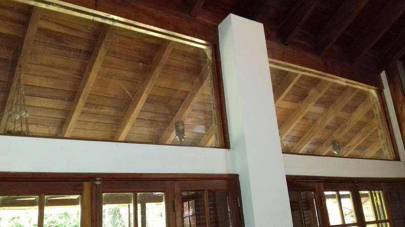Foto Casa en Venta en  Colinas Del Cerro,  Cordoba  Clara Barton al 4400