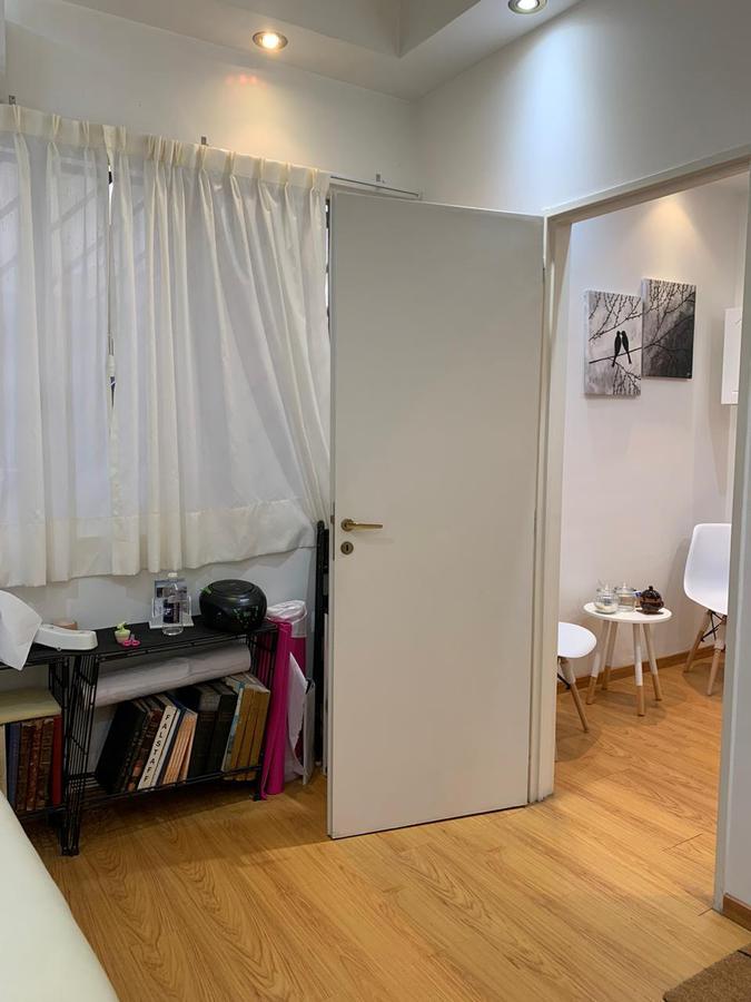Foto Oficina en Venta en  San Nicolas,  Centro (Capital Federal)  Rodriguez Peña al 300