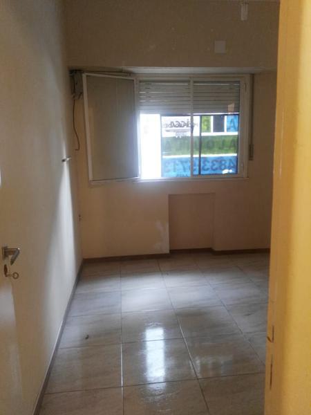 Foto Oficina en Alquiler en  Palermo ,  Capital Federal  Malabia al 2100