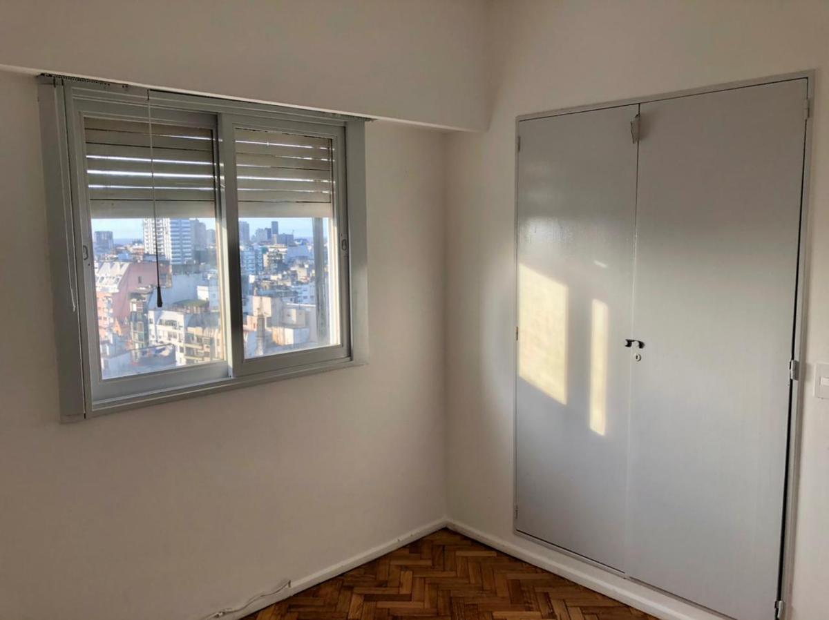 Foto Departamento en Alquiler en  Tribunales,  Centro (Capital Federal)  Corrientes 1800, 19