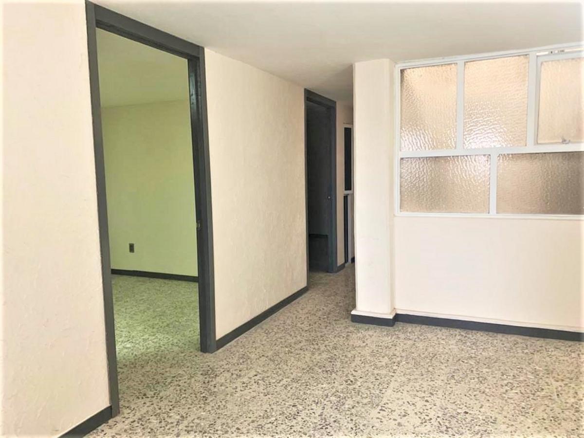 Foto Oficina en Renta en  San Jerónimo Chicahualco,  Metepec  En Renta Oficinas/Consultorios en Av. Pilares, Metepec.