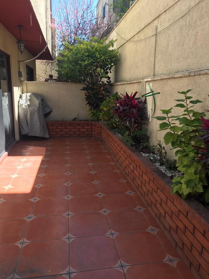 Foto Casa en Venta en  Cumbres 6to Sector,  Monterrey  VENTA DE CASA CUMBRES 6 SECTOR