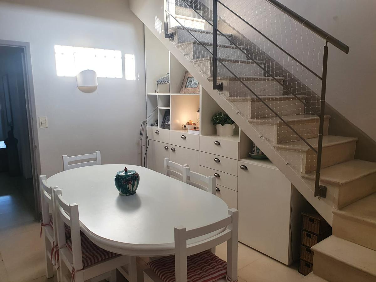 Casa - San Isidro-10