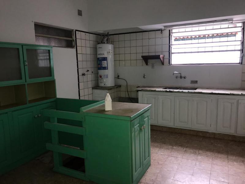 Foto Casa en Venta en  Lomas De Zamora ,  G.B.A. Zona Sur  Oliden 388