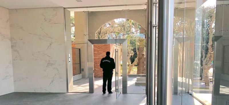 Foto Departamento en Venta en  Tigre ,  G.B.A. Zona Norte  Coronel Morales al 1400
