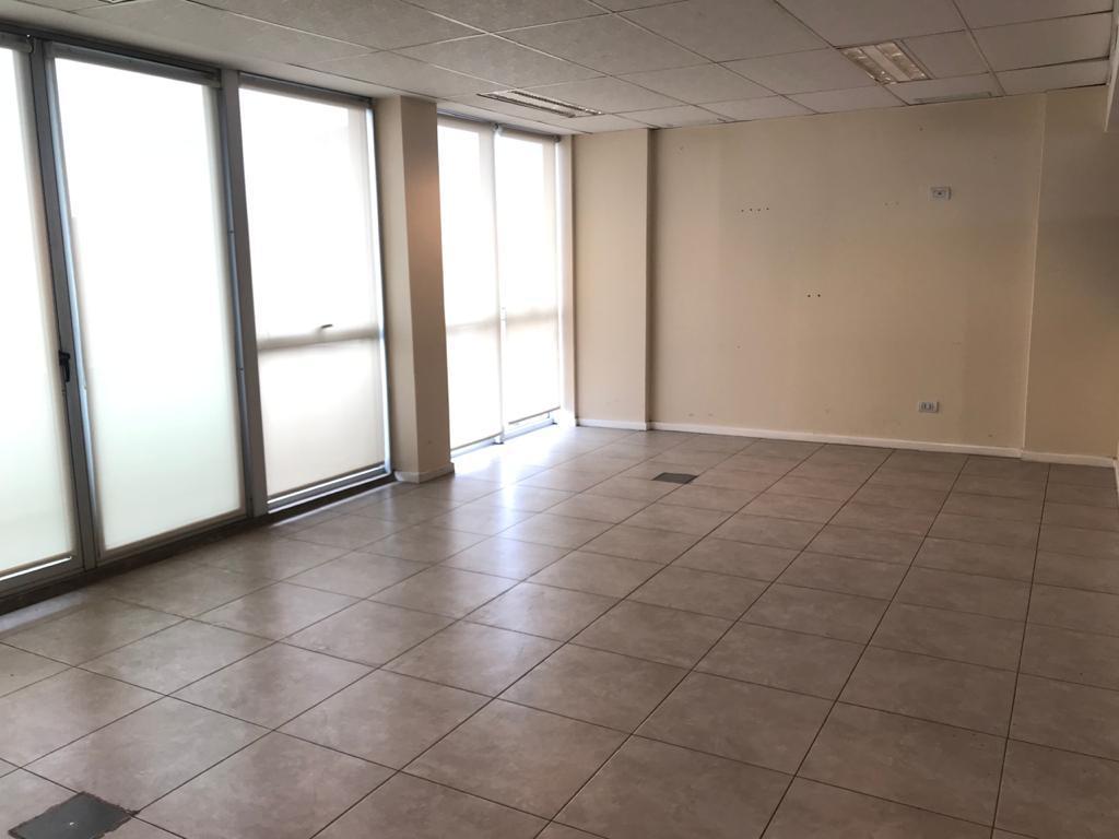 Foto Oficina en Alquiler en  Centro,  Cordoba  Maipu 51
