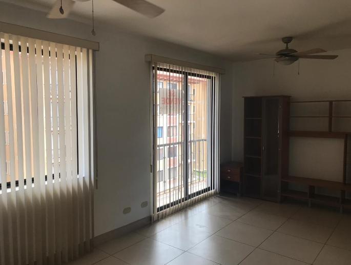Foto Departamento en Venta en  Uruca,  San José  Penthouse por Barceló / Oportunidad / Dos Niveles