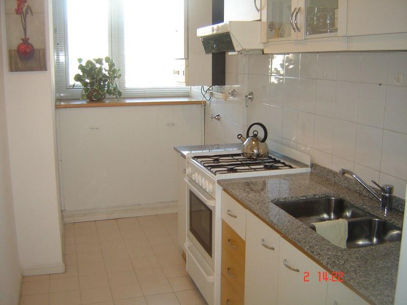 Foto Departamento en Alquiler en  Palermo ,  Capital Federal  RUGGIERI, SILVIO L. al 2900