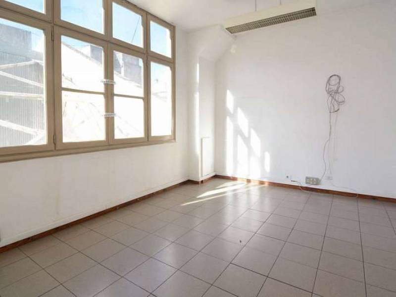 Foto Oficina en Venta en  Microcentro,  Centro (Capital Federal)  Perón J. D. al 1300