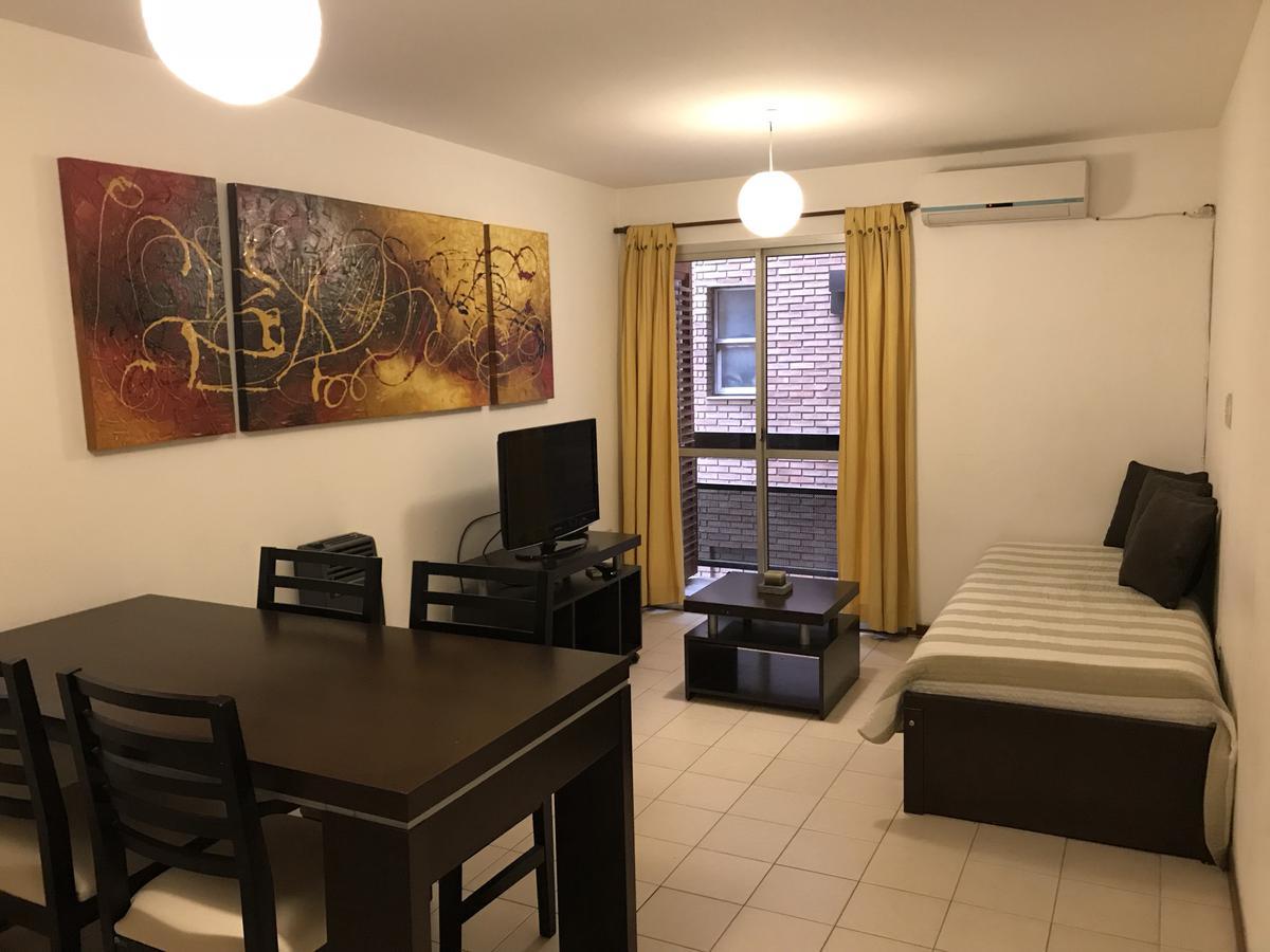 Foto Departamento en Venta en  Nueva Cordoba,  Cordoba Capital  Buenos Aires  al 700