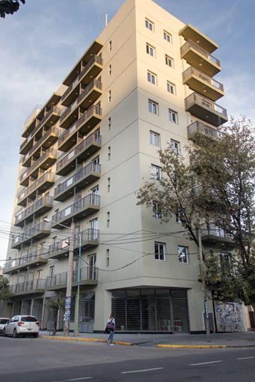 Foto Departamento en Venta en  Capital ,  Tucumán  AVELLANEDA al 700