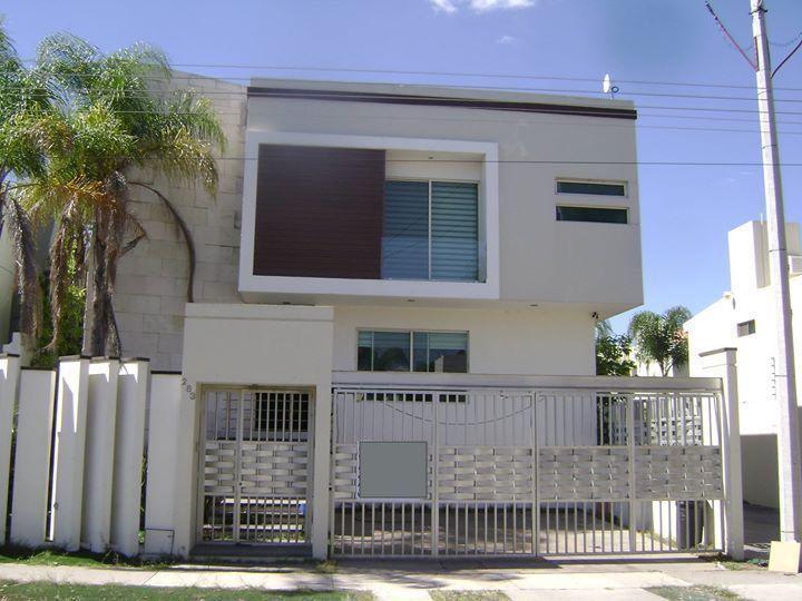 Foto Casa en Venta en  Fraccionamiento Jardín Real,  Zapopan  Jardín Real Oriente 283, Jardín Real, Zapopan, Jalisco