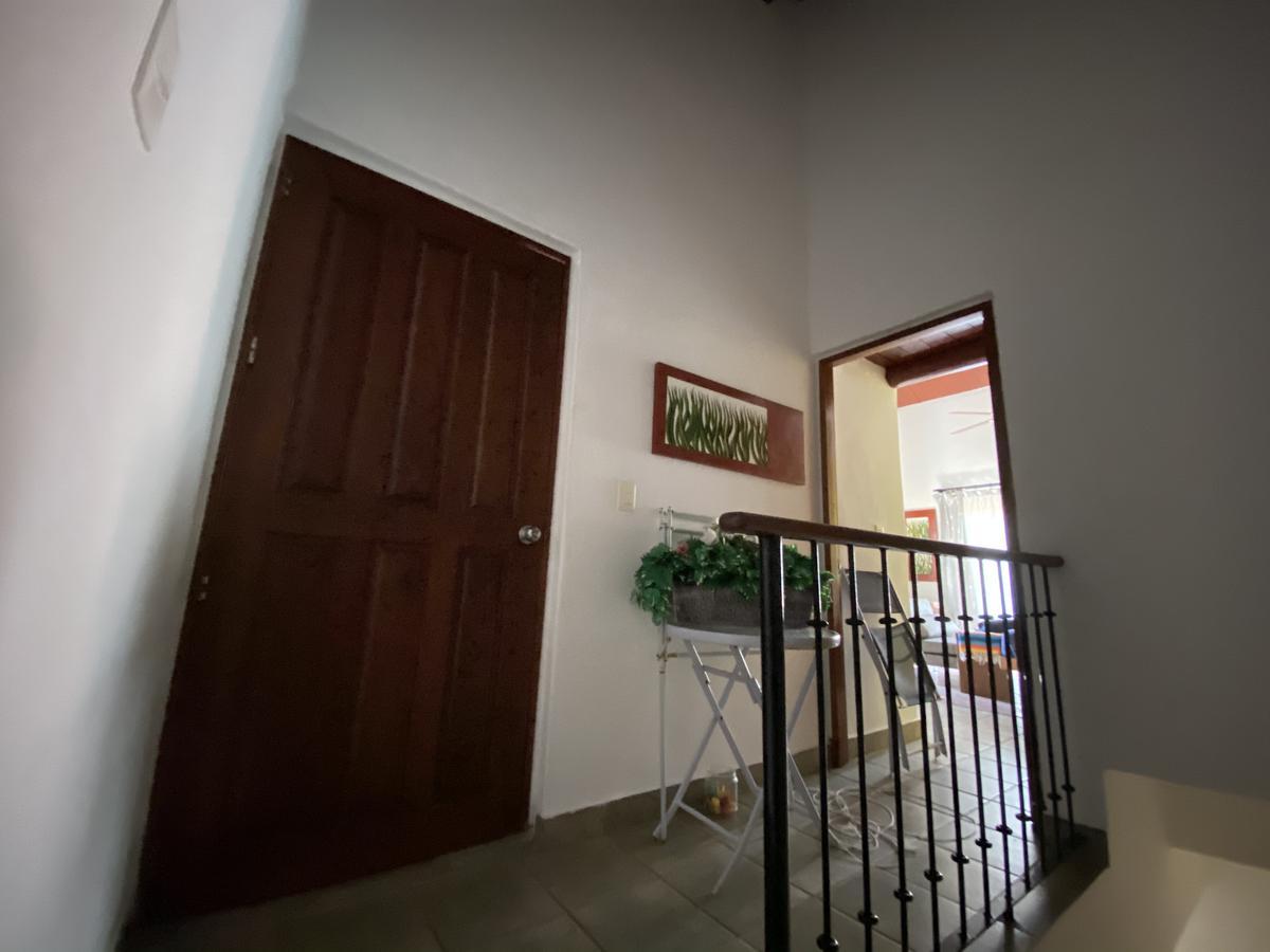 Foto Casa en Renta en  Fraccionamiento Playacar Fase I,  Solidaridad  CASA  EN PLAYACAR  CERCA DE LA PLAYA CON ALBERCA